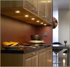 under counter lighting options. Under Cabinet Lighting New Construction Best Led Pertaining To Found House . Counter Options T