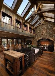 beautiful rustic kitchens. Awesome Rustic Kitchen Room Style | Design Ideas And Photos Beautiful Kitchens N