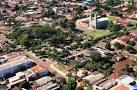 imagem de Alvorada do Sul Paraná n-10
