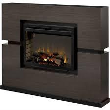 remarkable decoration electric fireplace parts vcef33 ve2333 vermont