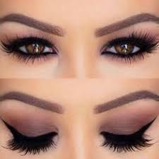 7 super stunning cat eye makeup styles simple step by