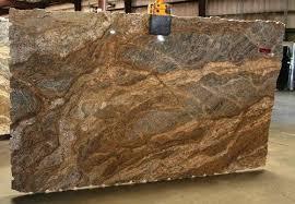 exotic granite slabs charcoal granite exotic colors for premium countertops slabs18 slabs