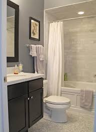 guest bathroom tile ideas. Beautiful Ideas Bathroom Tile Ideas For Small Bathrooms With  For Guest Bathroom Tile Ideas B