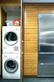 best washer dryer. Ventless Washer And Dryer Combo Reviews Best Compact Washers Dryers Ratings Prices Over .