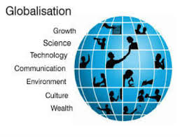 benefits of globalization essay benefits of globalization essay