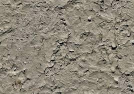dirt texture seamless. Seamless Dry Mud Texture Dirt