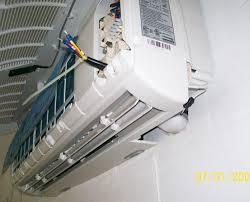 mitsubishi split ac unit wiring diagram mitsubishi mini split installation guide kingersons com on mitsubishi split ac unit wiring diagram