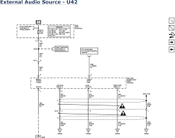 lux tx500e thermostat wiring diagram on lux images wiring diagram Lux Thermostat Wiring Diagram lux 500 wiring diagram schematics and wiring diagrams lux tx500e thermostat wiring diagram schematics and diagrams lux thermostat wiring diagram dmh110