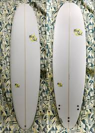 Mini Mal Board Size Chart Surfboards Lifestyle Surf Shop