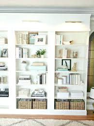 book shelf lighting. Ikea Shelf Lighting Bookcase View Larger Bookshelf Cabinet Book