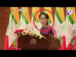 channel 9 news today. today bangla news live 20 september 2017 on channel 9 | watsupasia - asia\u0027s latest \u0026 entertainment platform o