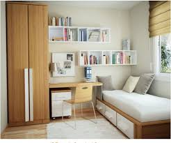 Small Home Office Guest Room Ideas With goodly Images About Office