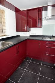 fitted kitchens designs. Kitchen Design And Fitting Fitted Kitchens Bespoke Dorking Surrey Designs