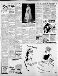 Reno Gazette-Journal from Reno, Nevada on March 2, 1945 · Page 10