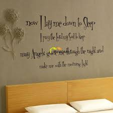 religious wall art room decor scripture wall art decals framed on religious wall decal es religious wall art personalized