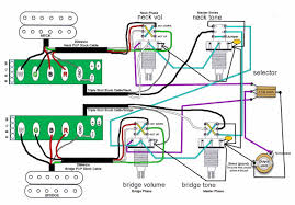 wiring diagrams seymour duncan wiring diagrams photo push pull wiring diagram images seymour duncan