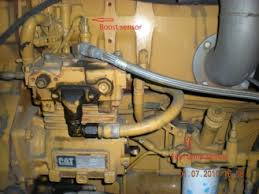 2005 sterling wiring diagram wiring diagram for car engine oldsmobile alero transmission location further cat serial number location likewise carwiringdiagram diagrams 1 2012 05 2005