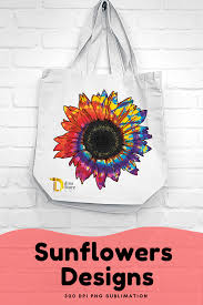 Home/free svg files, home/free sunflower svg monogram file. Sunflowers Sublimation Bundle Graphic By Dina Store4art Creative Fabrica In 2020 Sites Like Etsy Sublime Design