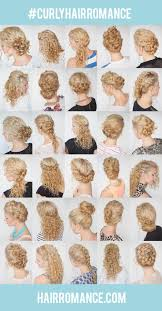 Hair Style Pinterest best 25 curly hairstyles ideas natural curly 6217 by wearticles.com