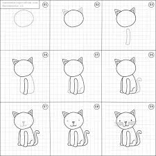 the ultimate list of fun easy and cool things to draw when you are bored the article contains 50 things to draw for beginners and kids with simple steps