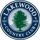 Lakewood Country Club Rockville - Home | Facebook