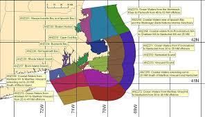 Cape Cod Weather In June  Home Decorating Interior Design Bath Weather Cape Cod