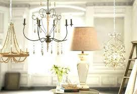 candle holder chandelier tea light chandeliers tea light chandeliers chandelier hanging tealight holders dining room chandeliers