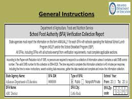 Verification School Year Donna Ratliff Distance Learning September 3
