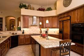 Best Kitchen Remodeling Design Contractors In Phoenix With Photos Extraordinary Phoenix Remodeling Contractors Creative Design