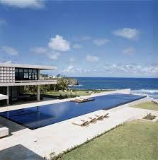 infinity pool beach house. Interior Fascinating Infinity Pools In Casa Infinity Pool Beach House K