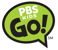 pbs kids go logo svg