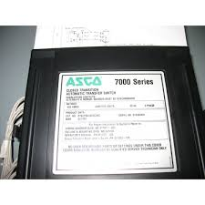 factsacxc jpg asco 7000 series automatic transfer switch closed transition 400a asco 7000 series asco 7000 series ats wiring diagram