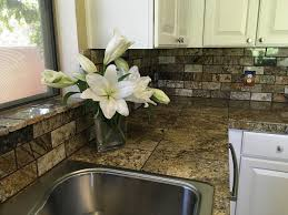 Wainscoting Kitchen Backsplash Wainscoting Kitchen Backsplash Wainscoting Kitchen Backsplash
