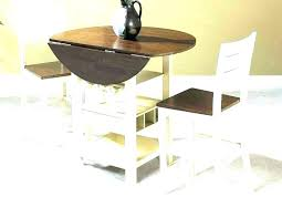 round light oak dining table light oak dining table and 8 chairs