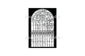 stained glass window insert stained glass window stained glass window insert art print stained glass patterns stained glass window insert