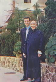 My Father Ip Man by Grandmaster Ip Ching - Wing Chun News