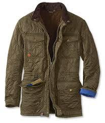 Barbour Lightweight Quilted Jacket For Men / Barbour® Kendle ... & Barbour® Kendle Quilted Jacket Adamdwight.com