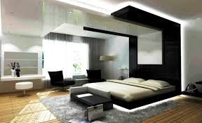 Small Bedroom Paint Color Home Design Ideas 2017