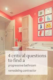 Remodeling Pictures top 25 best bathroom remodeling contractors ideas 7446 by uwakikaiketsu.us