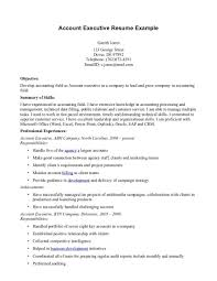Sample Resume For Retail Key Holder Resume Ixiplay Free Resume