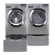 jcpenney washer and dryer. Electric Washer \u0026 Dryer Set With Pedestal Jcpenney And JCPenney