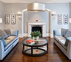 pendant lighting for living room. London Drum Pendant Lighting Living Room Transitional With Round Coffee Table Contemporary Picture Frames White Fireplace Mantel For