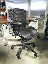 tops office furniture. Home Office Furniture Austin Awesome Used Best Of Tops Inside . W