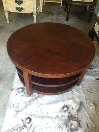 ottoman that turns into table round coffee table turns into tufted ottoman painted furniture reupholster turning ottoman that turns into table