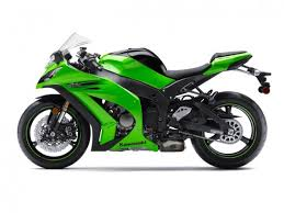2011 kawasaki ninja zx 10r review and pricebig bike motorcycles kawasaki