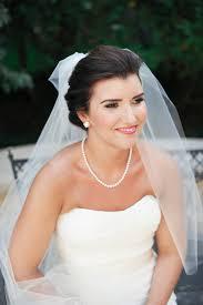 chicago makeup artist jeannie giannone