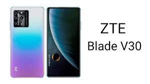 ZTE Blade V30 Review, Pros and Cons