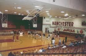 high school gym. Manchester High School Gym   By Gsanvin U