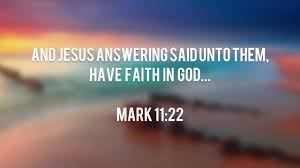 Faith Quotes From The Bible Bible Verses About Faith YouTube 10