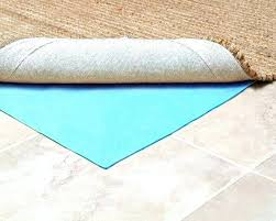 do you need a pad under an area rug under rug mat under rug mat to do you need a pad under an area rug